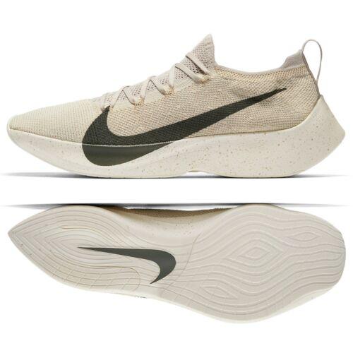 12 200 Zapatillas Street Flyknit Nike Sz cream Aq1763 hombre running de para String rock Vapor xx0U6T