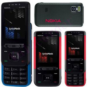 Nokia-5610-Xpress-Music-Unlocked-GSM-WCDM-Camera-Bluetooth-MP3-3-2MP-Cell-Phone