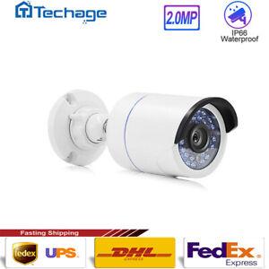 Techage-1080P-HD-CCTV-IP-Camera-P2P-IR-Cut-Onvif-Home-Park-Security-Surveillance