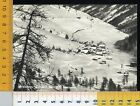 39010] TORINO - SESTRIERE BORGATA - PANORAMA 1957