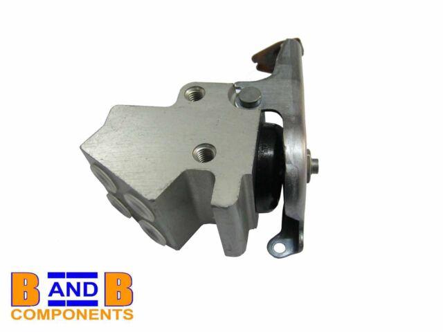 Bosch 0204031290 Braking-Force Regulator