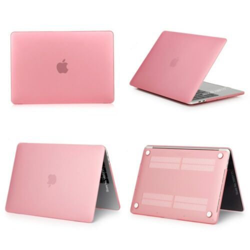 New Laptop Case For Air Pro Retina 11 12 13 15 for mac book 13.3
