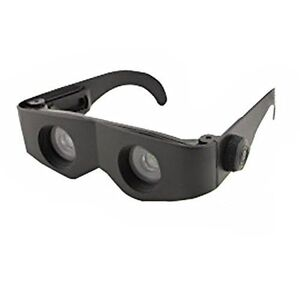 Hands-Free-Binoculars-Magnifying-Glasses-Bird-Watching-Sports-Concerts-Sewing