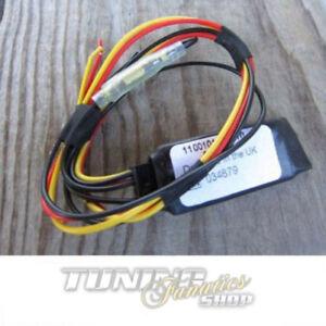 Can Bus Radio Adapter Kabel Komfort Zündung Handbremse für VW Seat Skoda ab 2012