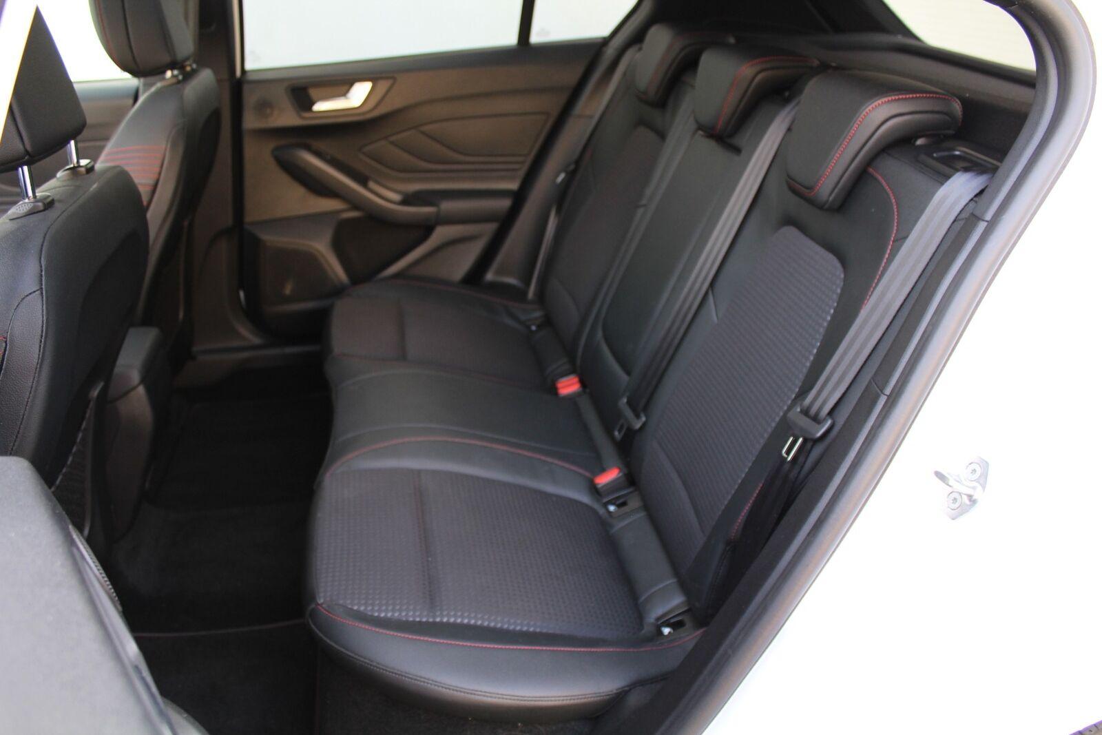 Ford Focus 1,5 EcoBoost ST-Line Business - billede 7