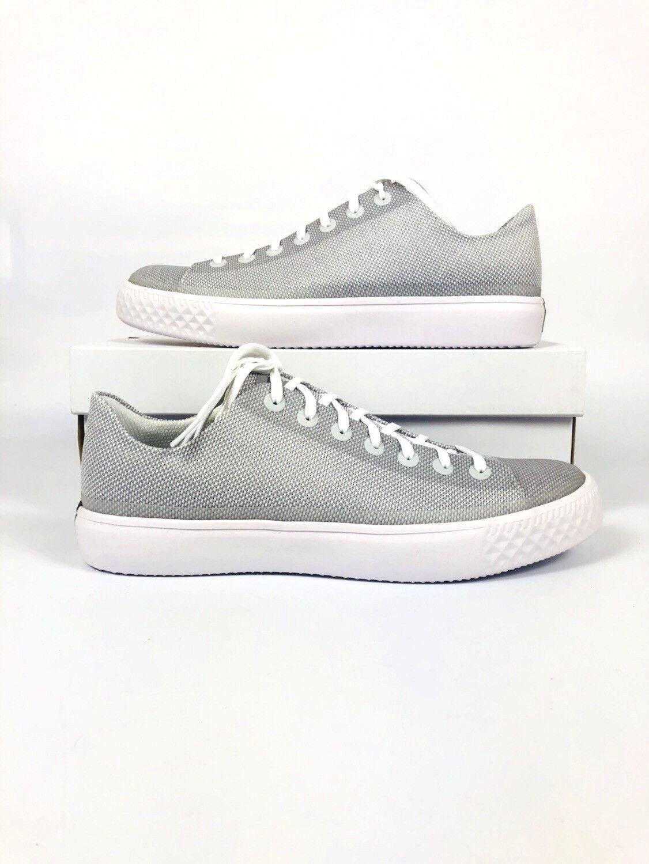 Converse CTAS moderno Buey Blanco Caminar Zapatos CTAS para Caminar Blanco 157201C 9fa8db