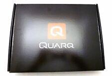 Quarq DZero Aluminum Power Meter Chasis BB30, 172.5mm, 110BCD