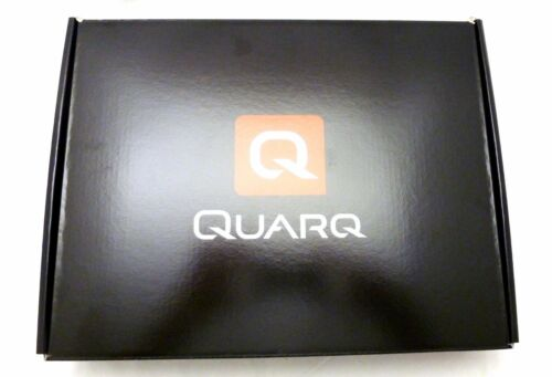 Quarq DZero Aluminum Power Meter Chasis BB30 170mm 110BCD