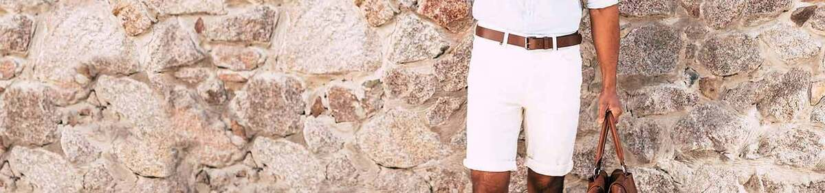 Shop event Our Favourite Men's Shorts From Top Rated Seller, Plus Free P&P