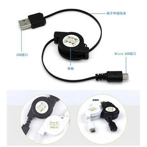 Retractable-USB-Sync-amp-Charger-Cable-for-Nokia-Mobile-Phone-4-4s-5-5s-5c-6-6s-AIR