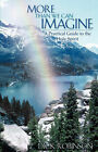 More Than We Can Imagine: A Practical Guide to the Holy Spirit by Dick Robinson (Paperback / softback, 2008)