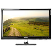 "Perfect Pixel QNIX QX2710 LED Evolution ll [Matte] 27"" 2560x1440 PLS PC Monitor"