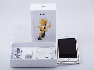 apple iphone 6 gold space grau silber 16gb 64gb 128gb. Black Bedroom Furniture Sets. Home Design Ideas