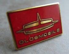 OLDSMOBILE Pin / Pins: - Embem Pin - 2