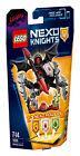 LEGO NEXO KNIGHTS Ultimative Lavaria (70335)