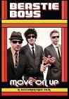Move on up von Beastie Boys (2011)