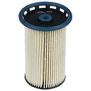 Delphi-Diesel-Fuel-Filter-HDF652-BRAND-NEW-GENUINE-5-YEAR-WARRANTY