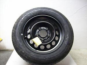 BMW E36 Z3 Notrad Reservereifen Reifen 205/60 R15 91H 1095005
