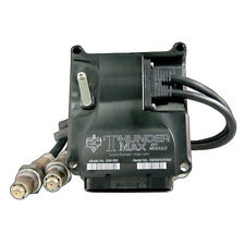ThunderMax Auto Tune 309-460 for ALL 2002-2007 Harley FLH/FLT Touring Models