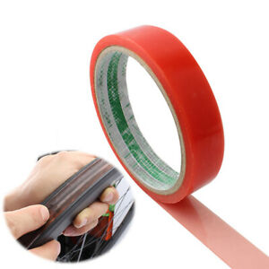 20mm Tape Double Sided Road Tubular Tire NOPP Gluing For MTB Fixed Bike Bicycle