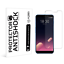 Screen-protector-Anti-shock-Anti-scratch-Anti-Shatter-Clear-Meizu-M6s thumbnail 1