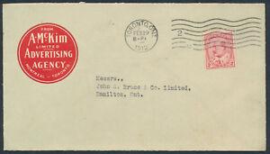 1912-McKim-Advertising-Agency-Advertising-Cover-Toronto