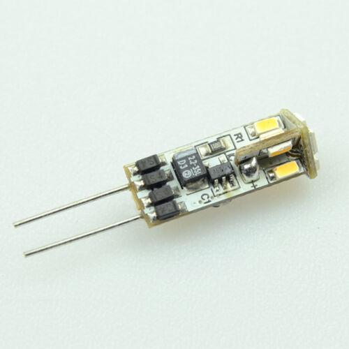 Green Power LED12STG4L Sockel G4