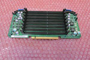Image Is Loading Fujitsu RX600 S4 Memory Board D52567 502 8