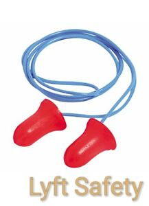 Honeywell HOWARD LEIGHT Max Earplugs Noise Reduction Disposable 33dB PICK SIZE