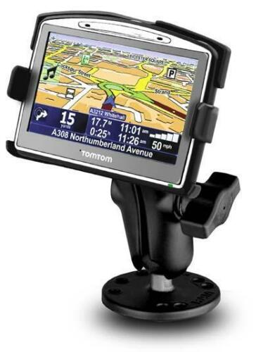 Support Boat Motorcycle Tomtom Go 520 530 720 730 920 930 Ram-Mount