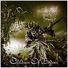 Children of Bodom - Relentless Reckless Forever
