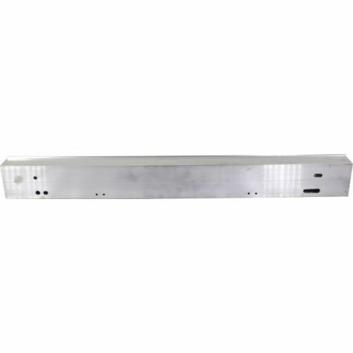 TO1025102 Bumper Cover Reinforcement for 07-11 Toyota Tacoma Front
