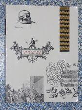 Catalogue vente Livres rares et précieux GIRAUD-BADIN & VALETTE 1995