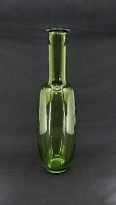 Blotter | DBA brugt porcelæn, bestik og glas side 2