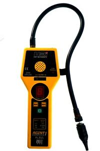 UEI-RLD15-REFRIGERANT-FREON-HVAC-HRAC-AC-AIR-CONDITIONER-LEAK-DETECTOR