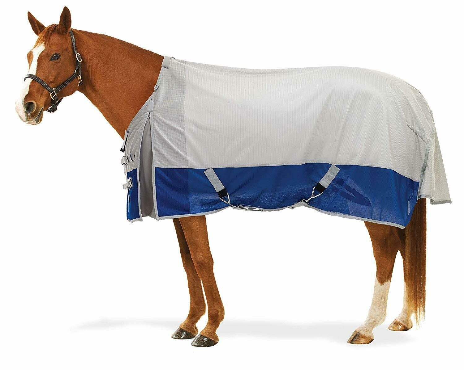 Centaur® Super  Fly Plus Sheet  sale with high discount