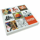Charles and Ray Eames Memory Game by Ray Eames, Charles Eames (Cards, 2011)