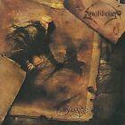 Sagas by Equilibrium (Death Metal) (CD, Jun-2008, Nuclear Blast (USA))