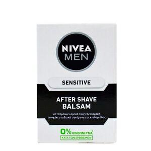 AFTER-SHAVE-MEN-100ml-0-NIVEA-SENSITIVE-ALCOHOL