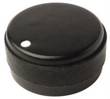 Crown 138802-2 Volume Knob for XLS402D and XLS602D
