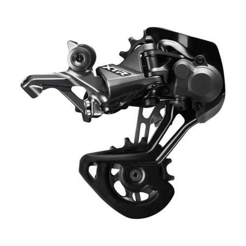 Shimano RD-M9100 XTR Rear Derailleur 12 Speed Top Normal Direct Attachment