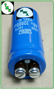 Capacitor-for-Rotax-912-914-Engine-Regulator-Aircraft-Ultralight-Microlight