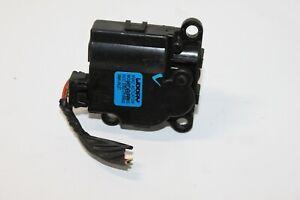 106G-HYUNDAI-SANTA-FE-2011-2-2-CRDi-RHD-Riscaldatore-Flap-Attuatore-Motore-D332-JY9AA02