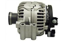 Bosch Lichtmaschine BMW 3er E90 E91 316 318 320 X1 X3 1er E81 E87 140A SG14B017