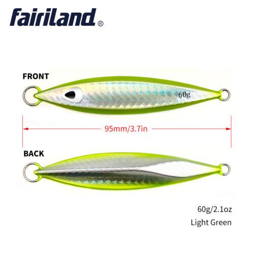 1Pc Lead Bait Hard Fish Shape Artificial 3D-Eye Full Swimming Layer Fishing Lure