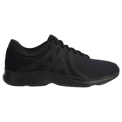 ShoeseBay Nike 4 Running 002 BlackBlack Mens 908988 Revolution tsQhdCrx