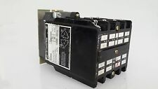 industrial control relay WESTINGHOUSE 766A031G01 AR880A