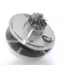 BMW120D 320D 163HP TF035 49135-05670/05671 E87/E90 Turbocharger cartridge CHRA