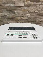Moria Evo 2 Turbine Lsk Metal Heads Amp Rings A311 A515 B620 W Sterilization Tray