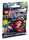 LEGO Minifigures Series 14: Monsters (71010)